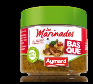 Les-Marinades-Aymard-basque