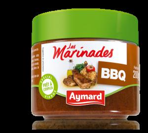 Les-Marinades-Aymard-bbq
