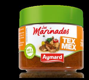 Les-Marinades-Aymard-texmex