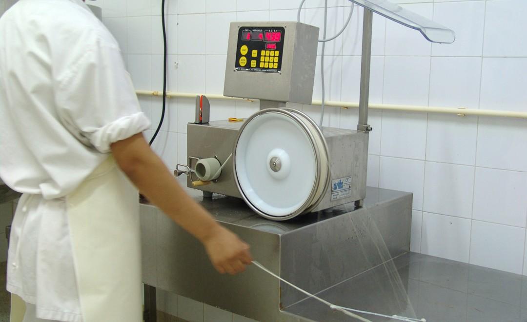 boyau-mesurage