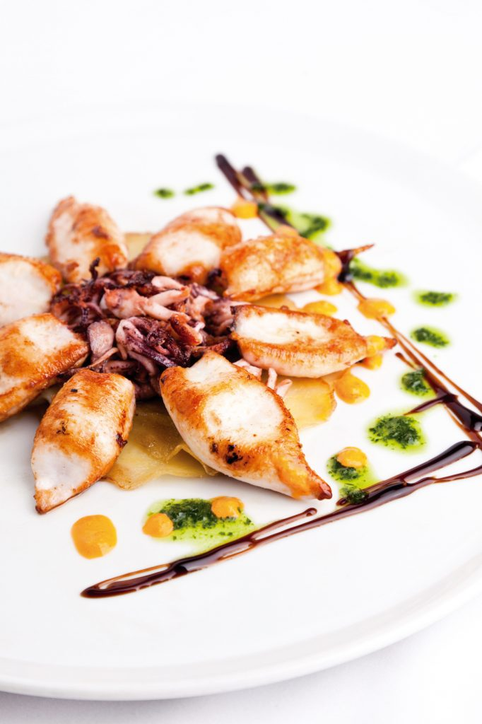 calamars-basque