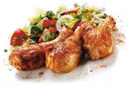poulet-a-la-basquaise