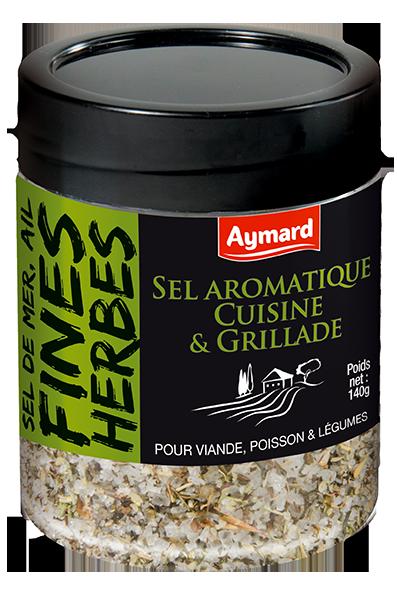 sel-aromatique_ailfinesherbes