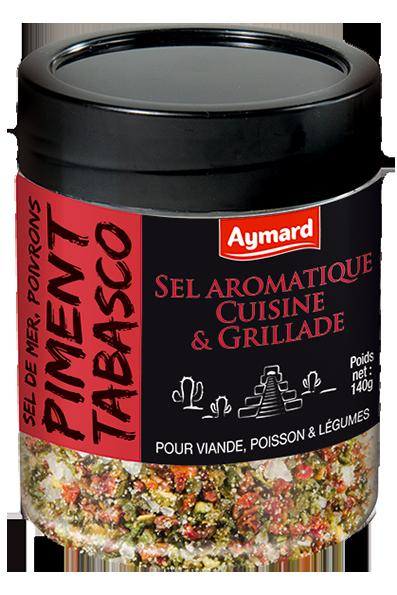 sel-aromatique_piment-tabasco