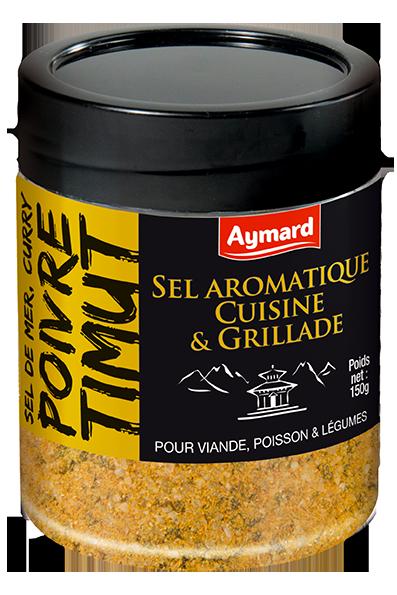 sel-aromatique_poivre-timut