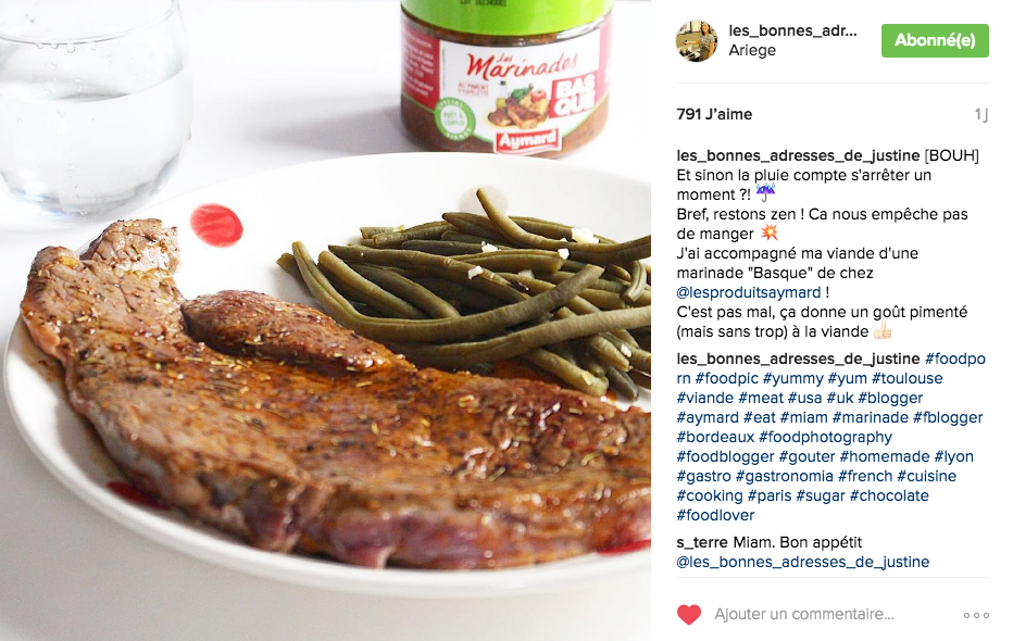 marinade_basque_aymard_instagram